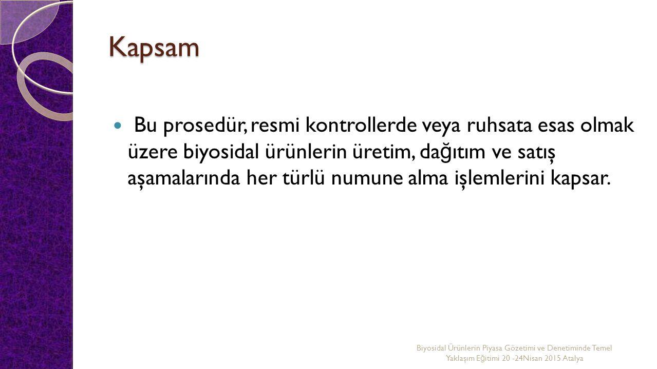 Hukuki Dayanak 663 sayılı Sa ğ lık Bakanlı ğ ı ve Ba ğ lı Kuruluşlarının Teşkilat ve Görevleri Hakkında Kanun Hükmünde Kararname 31/12/2009 tarihli ve 27449 (4.
