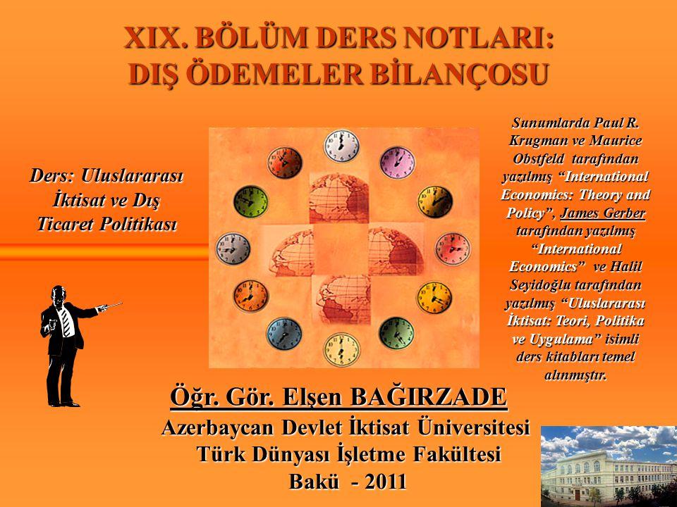 Copyright © 2003 Pearson Education, Inc.Slide 1-22 Çift kayıtlı muhasebe yöntemi uygulamaları Örnek 3) Bir yabancı turist Türkiye'de bir bankada 500$ bozdurmuştur.