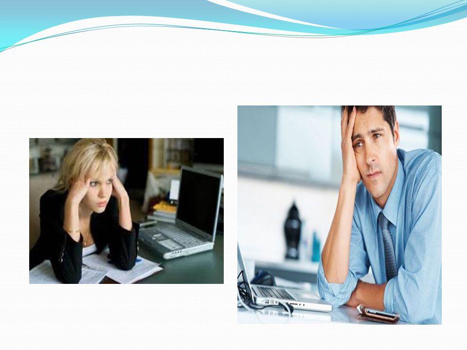 YANLIŞ MESLEK SEÇİMİ… Yanlış mesleği seçmenin bazı sonuçları vardır: 1. Verimsiz çalışma, 2. İşten memnun olmama, 3. Başarısızlık, 4. MUTSUZLUK…
