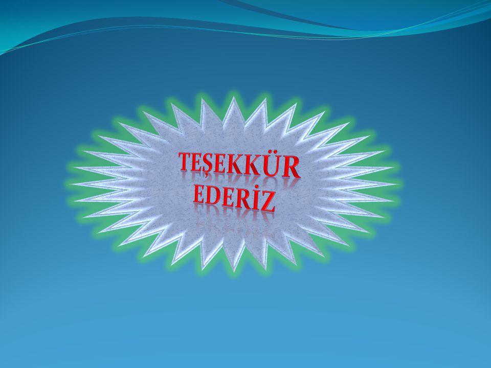 ASKERİ LİSELER