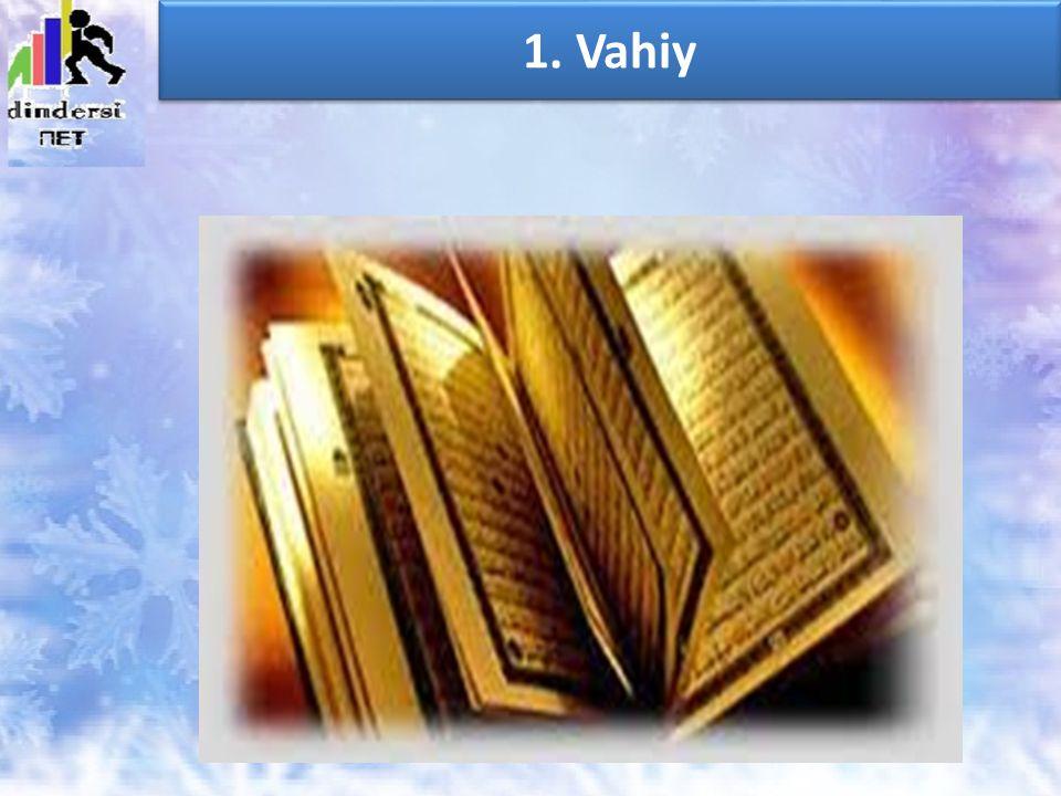 Allah size işte böylece ayetlerini açıklar ki düşünüp hakikati anlayasınız. Bakara suresi, 242.