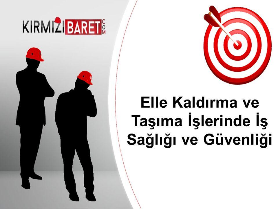 Kapsam: Madde 2: Bu Yönetmelik, 20/6/2012 tarihli ve 6331 sayılı İş Sağlığı ve Güvenliği Kanunu kapsamındaki işyerlerini kapsar.