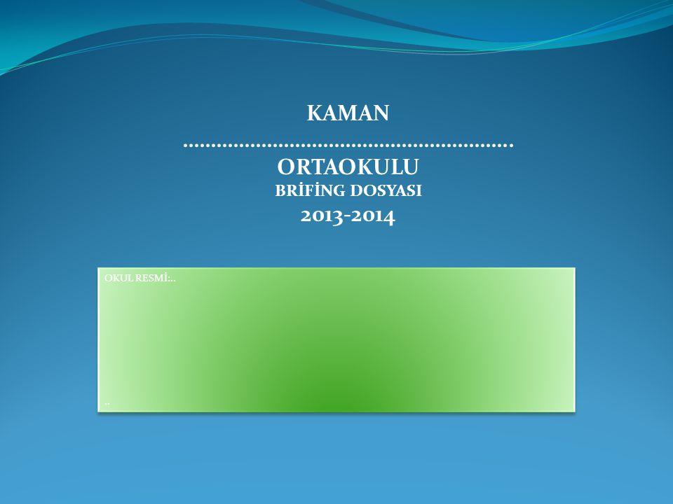 D-ÖĞRENCİ BAŞARILARI OKULUN BAŞARI DURUMU İLKÖĞRETİM (2010-2011 YILI) SBS SINIFÖĞRENCİ SAYISISINAVA KATILANPUAN ORTALAMASIBAŞARI ORANI 6 7 8 İLKÖĞRETİM (2011-2012YILI) SBS SINIFÖĞRENCİ SAYISISINAVA KATILANPUAN ORTALAMASIBAŞARI ORANI 6 7 8 İLKÖĞRETİM (2012-2013YILI) SBS SINIFÖĞRENCİ SAYISISINAVA KATILANPUAN ORTALAMASIBAŞARI ORANI 6 7 8