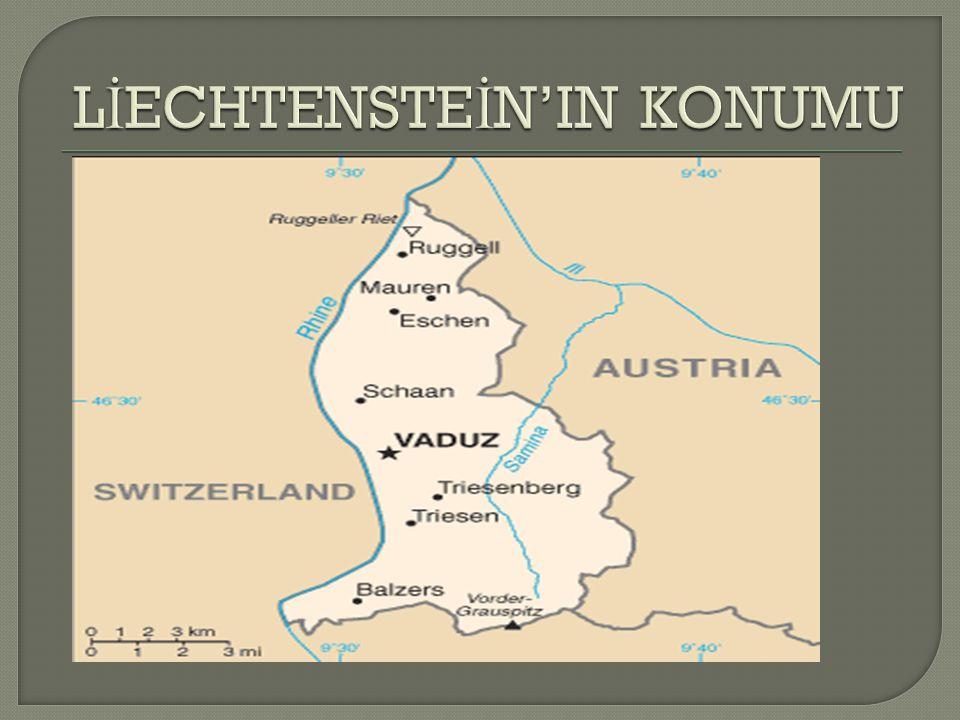  Liechtenstein'da okulların ortalama açık kaldı ğ ı gün sayısı 200 gündür.