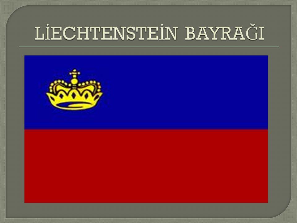 Liechtenstein'da ilkö ğ retimde kadın ö ğ retmenlerin oranı Dünya Bankası 2011 verilerine göre 78,21 (%) olarak ölçülmü ş tür.