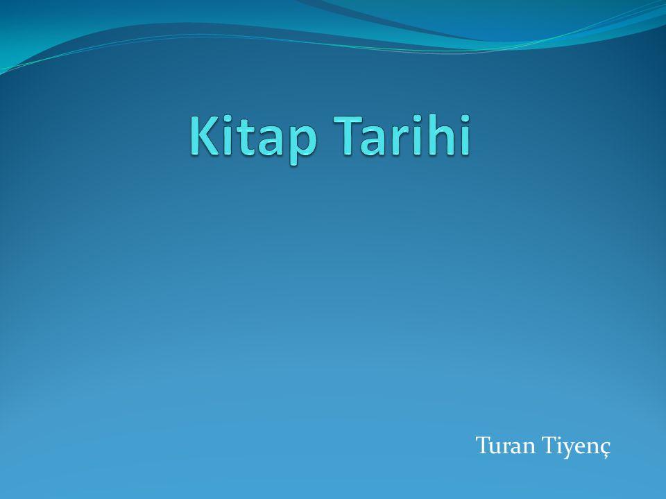 Turan Tiyenç