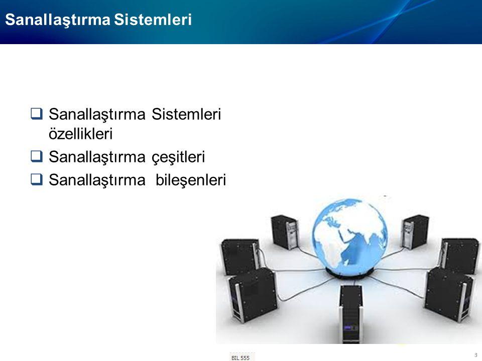 BIL-506 14 Tehditler – Bileşen Açıklıkları - Ağ Saldırıları  Güvenli olmayan mimari  Bileşenler arası iletişime yönelik saldırılar  Yönetim merkezi – Fiziksel Sunucu  Yönetim Merkezi – İstemci  Yönetim ağalarına yetkisiz erişim  Donanımların uzaktan yönetim ara yüzleri (iLO, RSA, IPMI, DRAC..)  Sanal anahtarların ele geçirilmesi  Sanal sunucuların yanlış ağ yapılandırması  Olmaması gerekn ağlara dahil  Birden çok sanal ağa dahil olma  Ağ saldırıları  Arpspoof  Vlan hopping  Ağ trafiğinin dinlenmesi  Servis Dışı Bırakma Saldırıları