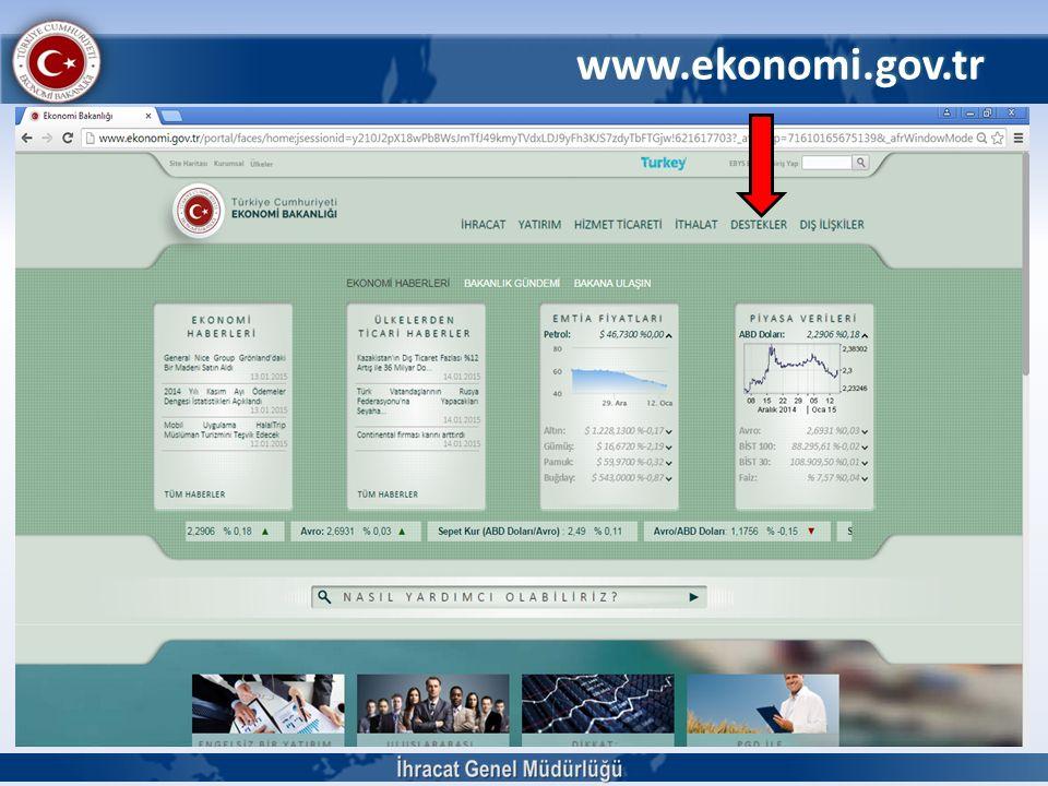 www.ekonomi.gov.tr