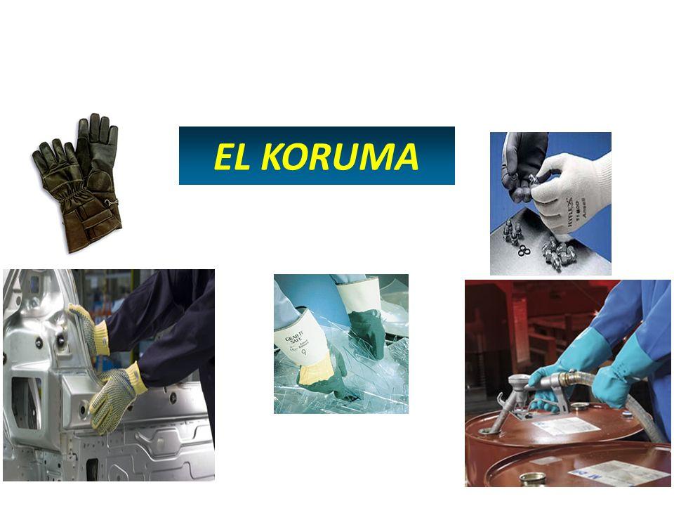 EL KORUMA 57