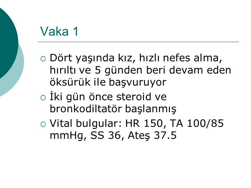 ADENOSINE Endojen purin nükleosid AV iletimde blok *AVNRT *AVRT *PJRT *SNRT *Adenosine sensitif VT.
