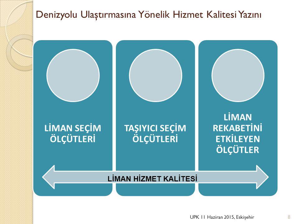 UPK 11 Haziran 2015, Eskişehir59 TEŞEKKÜR EDER İ M…