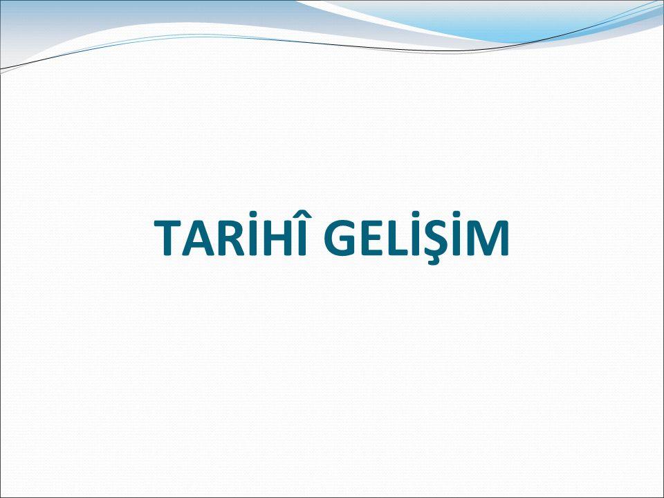Lisansüstü Programlar Uluslararası İlişkiler Uluslararası İlişkiler (İng.) Siyaset ve Sosyal Bilimler Siyaset ve Sosyal Bilimler (Fr.) Mahalli İdareler ve Yerinden Yönetim İstanbul Araştırmaları