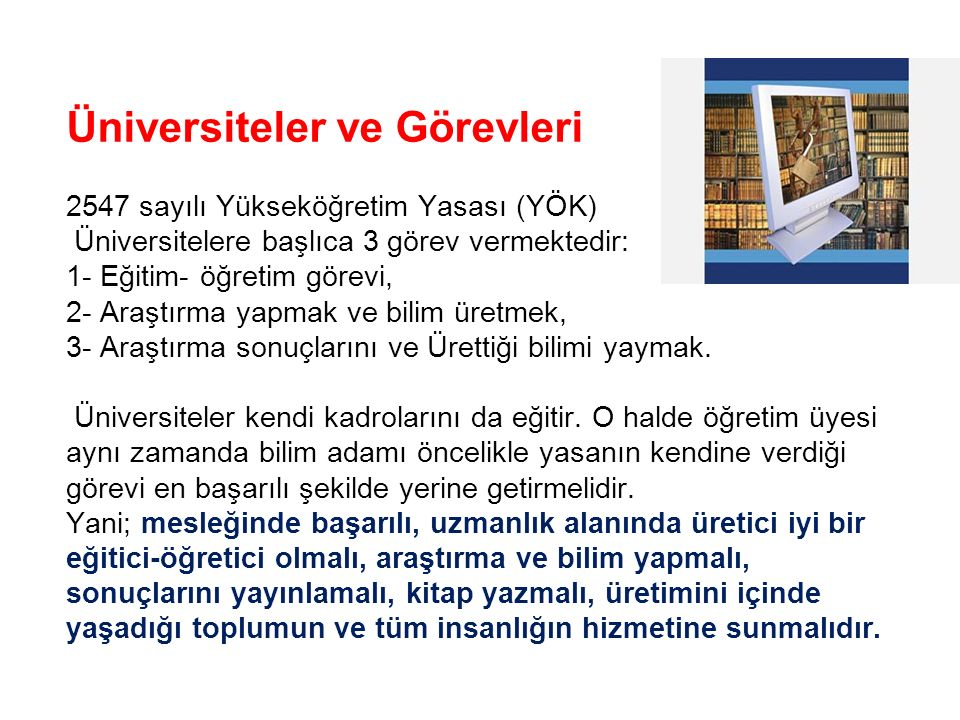 Şişme Dergiler Türkiye de Şişme Dergiler Hacettepe Üniversitesi Bilgi ve Belge Yönetimi bölümü hocalarından Umut Al, bilimsel yayıncılık istatistikleri konusunda çalışan en üretken uzmanlardan biri.