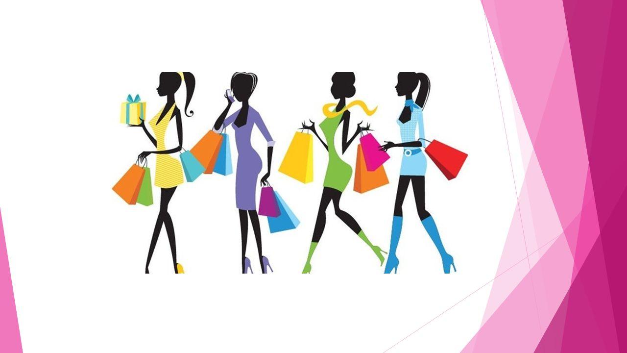 ALIŞVERİŞ BAĞIMLILIĞI NEDİR? Alışveriş bağımlılığı kişi kendini iyi hissetmeyince para harcamasından meydana gelir. Alışveriş bağımlılığı kişinin ruh