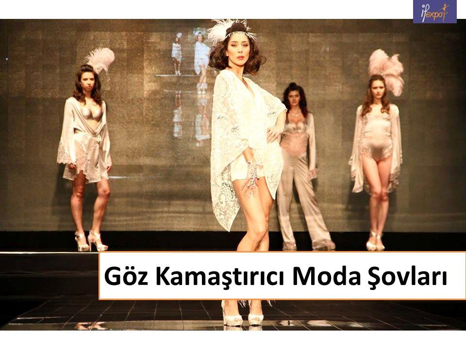 EGSD-Düşümde İzmir'i Gördüm Mayo Tasarım Yarışması