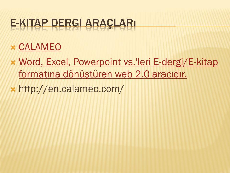  Classdojo Olumlu sınıf yönetimi için kullanılıyor.  https://www.classdojo.com/tr-TR/