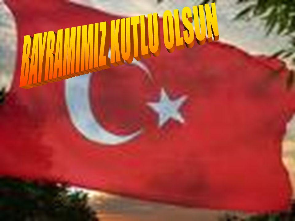 Ayten IŞILDAĞ1