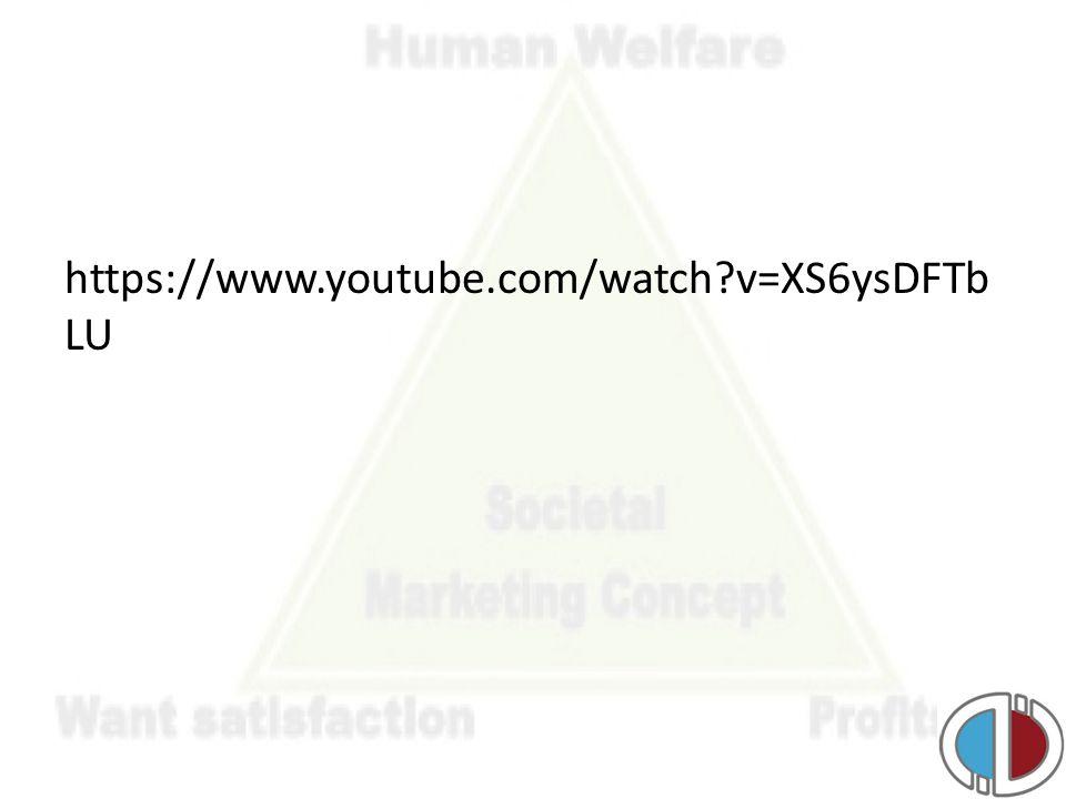 https://www.youtube.com/watch?v=XS6ysDFTb LU