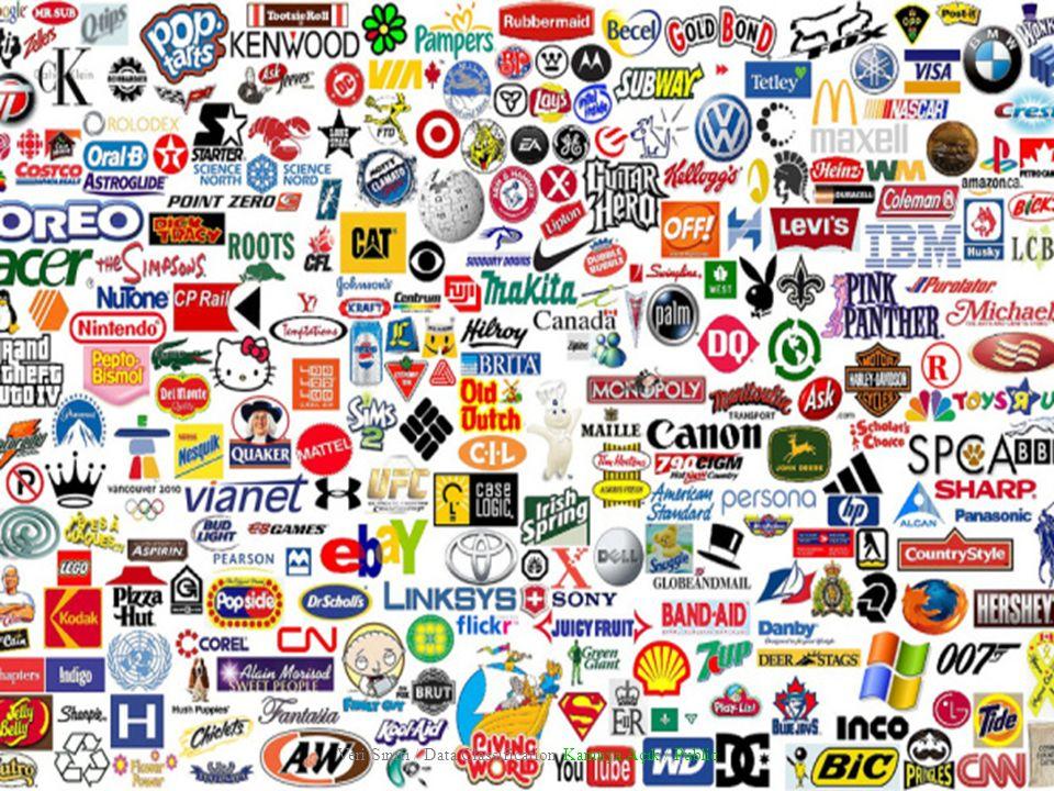 GİRİŞ 1/2 Tüketiciler ürünleri değerlendirirken ve satın alırken, ürüne ilişkin içsel ve dışsal özelliklerden faydalanırlar.