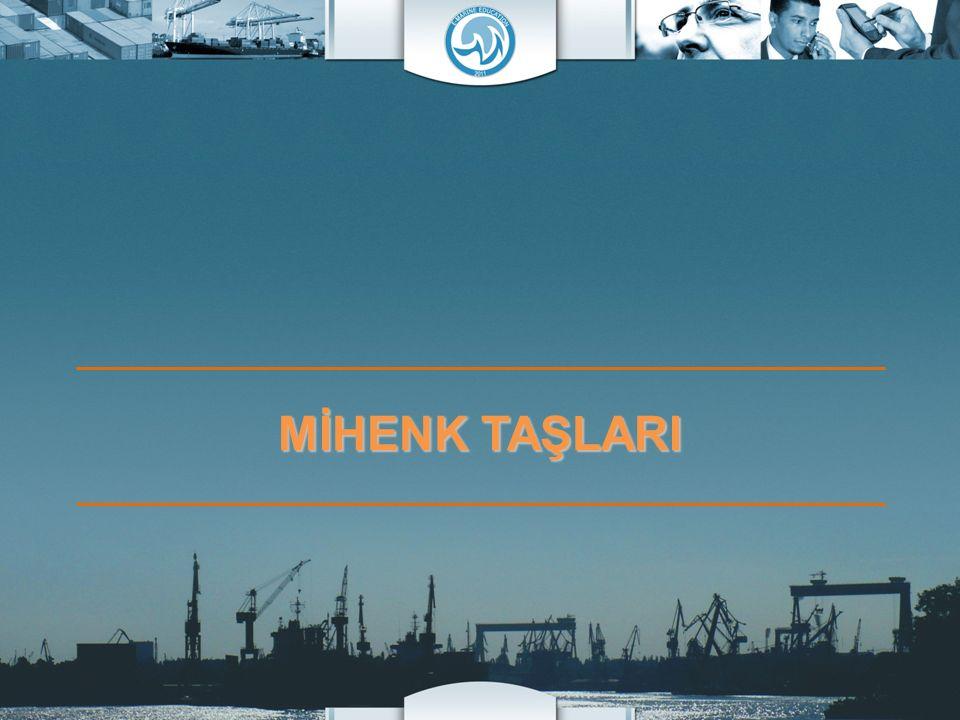 Önemsediklerimiz Avrupa İmar ve Kalkınma Bankası Türkiye Referansı (2012)