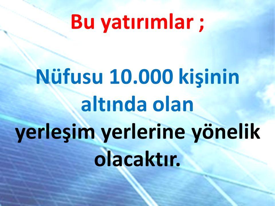 BELEDİYEDE İNŞAATI YAPACAK MALİ KAYNAKMI YOK !!.