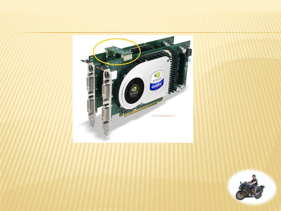 AGP; hızlandırılmış grafik portu anlamına gelen, sadece ekran kartları için kullanılan bir veri yoludur. AGP veriyolu ekran kartı üzerindeki görüntü b