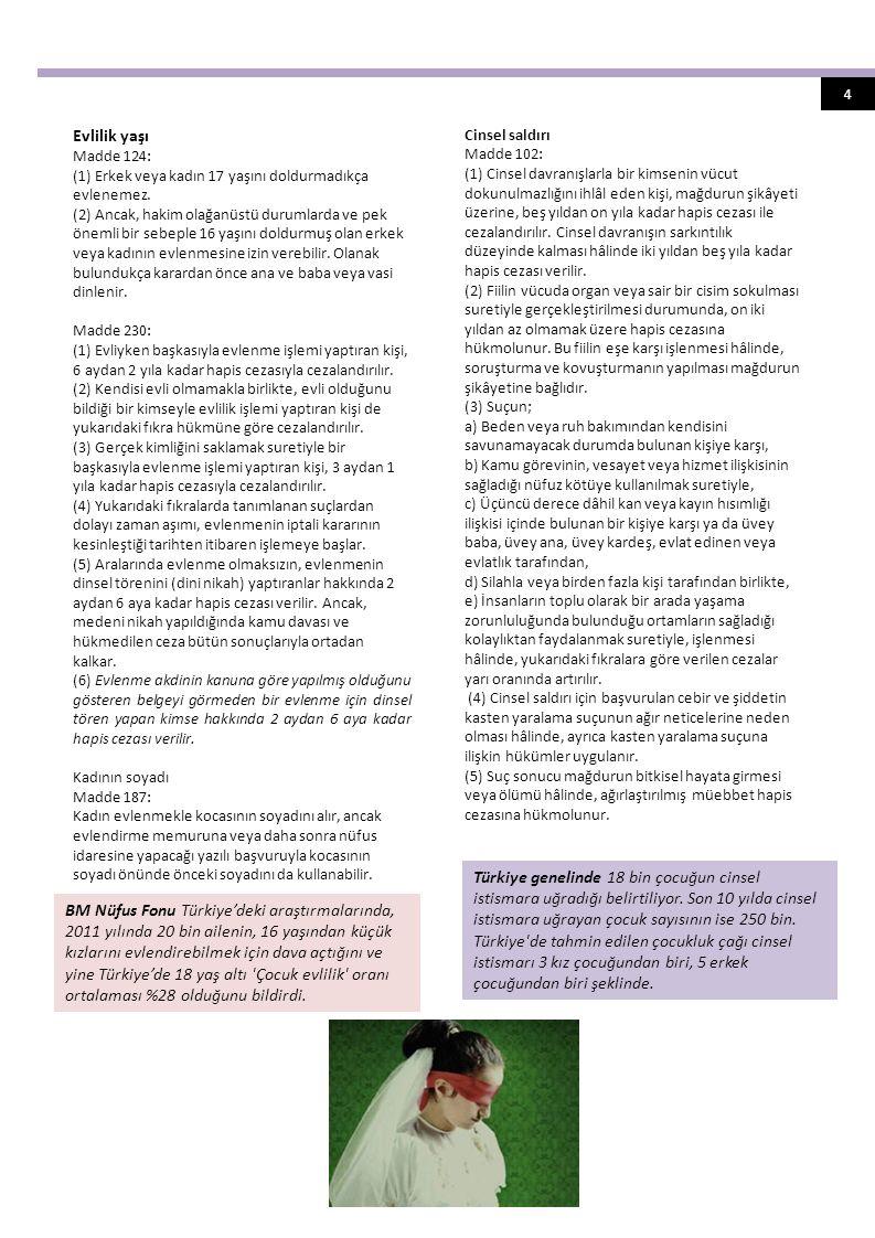 KSEP BÜLTEN Sayı 6 Mart 2014 KADIN SAĞLIĞI EĞİTİM PROGRAMI TÜRKİYE AİLE SAĞLIĞI VE PLANLAMASI VAKFI Ulus Mahallesi Güzel Konutlar Sitesi A Blok D:3-4 Etiler İstanbul Telefon: 0212 257 79 41 Faks: 0212 257 79 43 vww.tapv.org.tr info@tapv.org.tr Kadın Sağlığı Eğitim Programı Bültenidir.