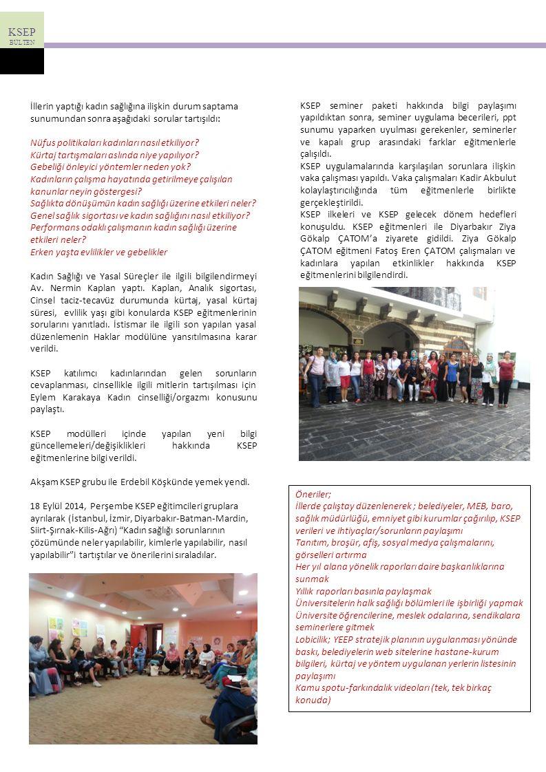 Sayfa 2 - 3 11.