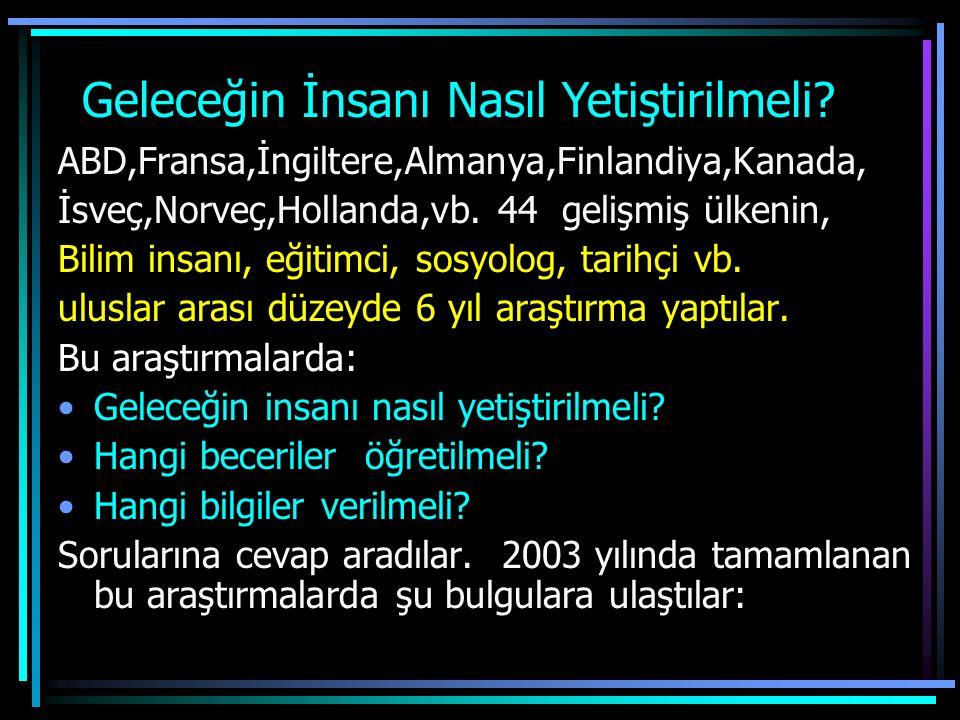 Türkçe Öğretim Yaklaşımları Ülkemizde uzun yıllar davranışçı yaklaşım uygulanmıştır.1981 Türkçe Öğretim Programında: -Öğretilecek davranışlar sıralanmıştır.