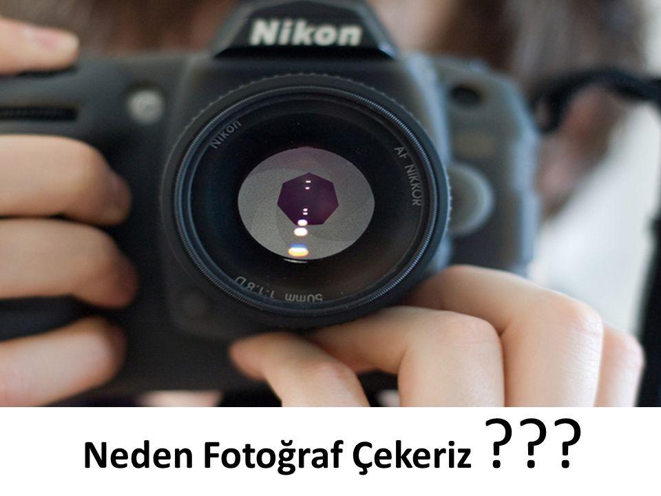 Fotoğraf makinelerin de diyafram 1,1.4,1.8,2.0,2,8,4.0,5.6,8,11,16,22,… sayısal şeklinde gider.