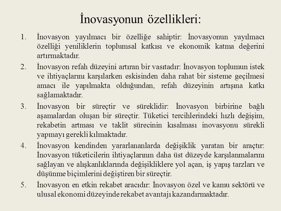 Rüzgar Enerjisi Türkiye rüzgar bakımından zengin yöreleri olan bir ülkedir.