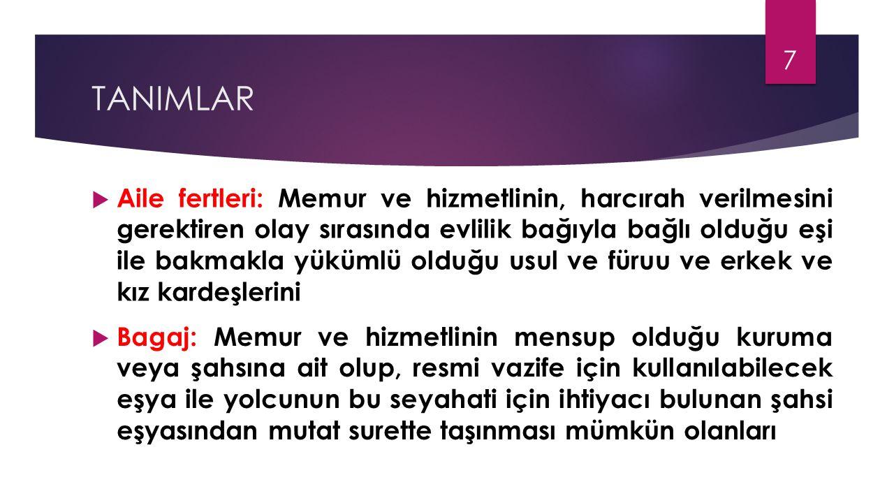 YURTDIŞI GEÇİCİ GÖREV YOLLUĞU  01.04.15İKAMET (RİZE)- Trabzon (havaş):20  01.04.15UÇAK BİLETİ (İst-Trabzon &GİD-DÖNÜŞ) :300-TL  (01-10).04.15PARİS (İKAMET)GÜNDELİK:144€*10=1440€  (11-15).04.15PARİS (İKAMET)GÜNDELİK:96€*5=480€  UÇAK BİLETİ=1000€  Havaalanı- (RİZE)- (havaş): 20 68