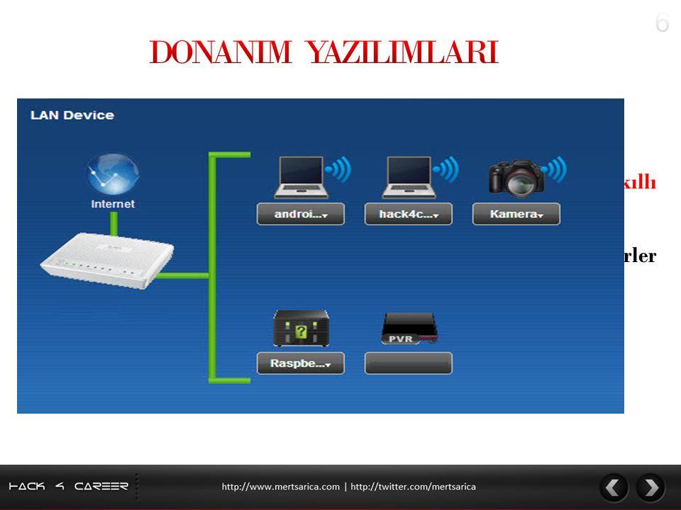 http://www.mertsarica.com | http://twitter.com/mertsarica Güvenli ğ iniz için Zafiyet ara ş tırması için Ödül programları (bug bounty) için Merakınızı gidermek için