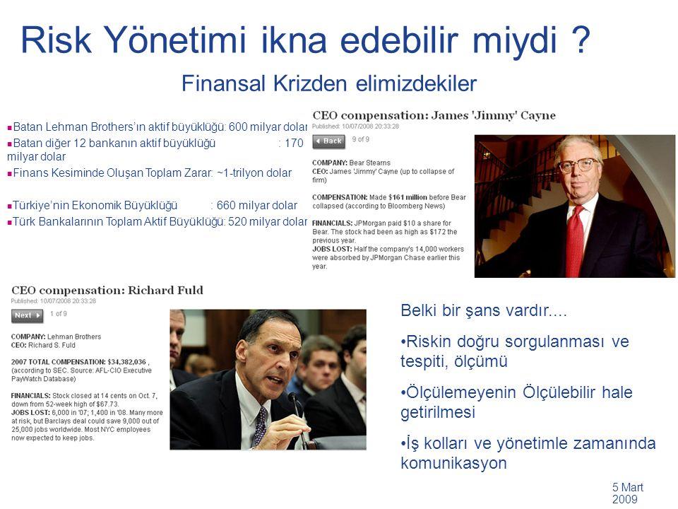 GE job title/4 5 Mart 2009 Tarihsel Risk Yönetimi hataları Barings- 1995 : Societe Generale- 2008 : Tarihin tekerrürü .