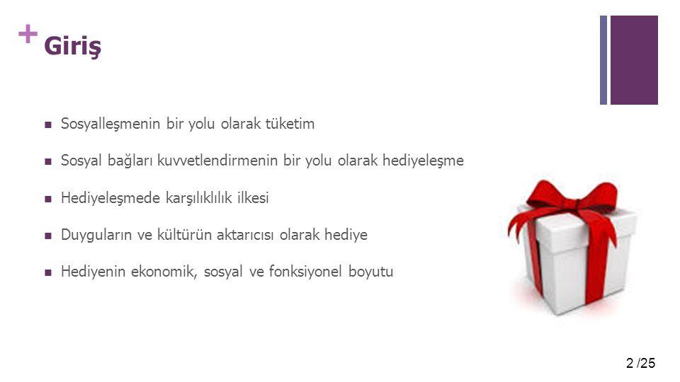 23 /25 + Sonuç ve Öneriler Feminen, maskulen ve androjen kelimeleri nasıl Türkçeleştirilmeli.