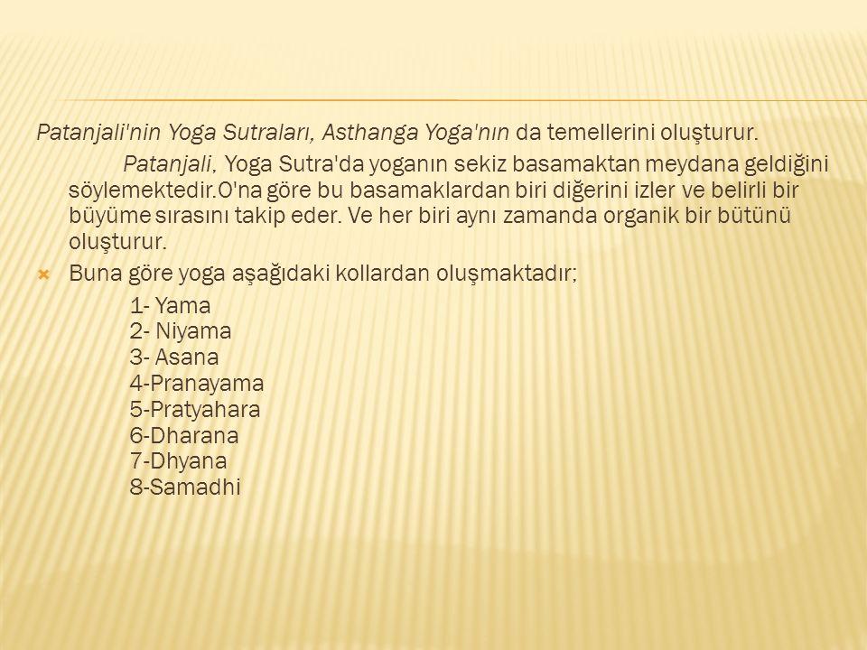  Birinci yüzyılın başlarında büyük kültürel devrim olan Tantra ve Tantrizmin başlangıcı dikkat çekmektedir.