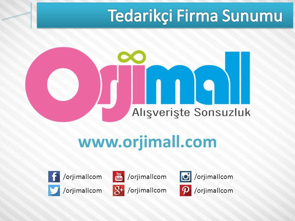 /orjimallcom www.orjimall.com