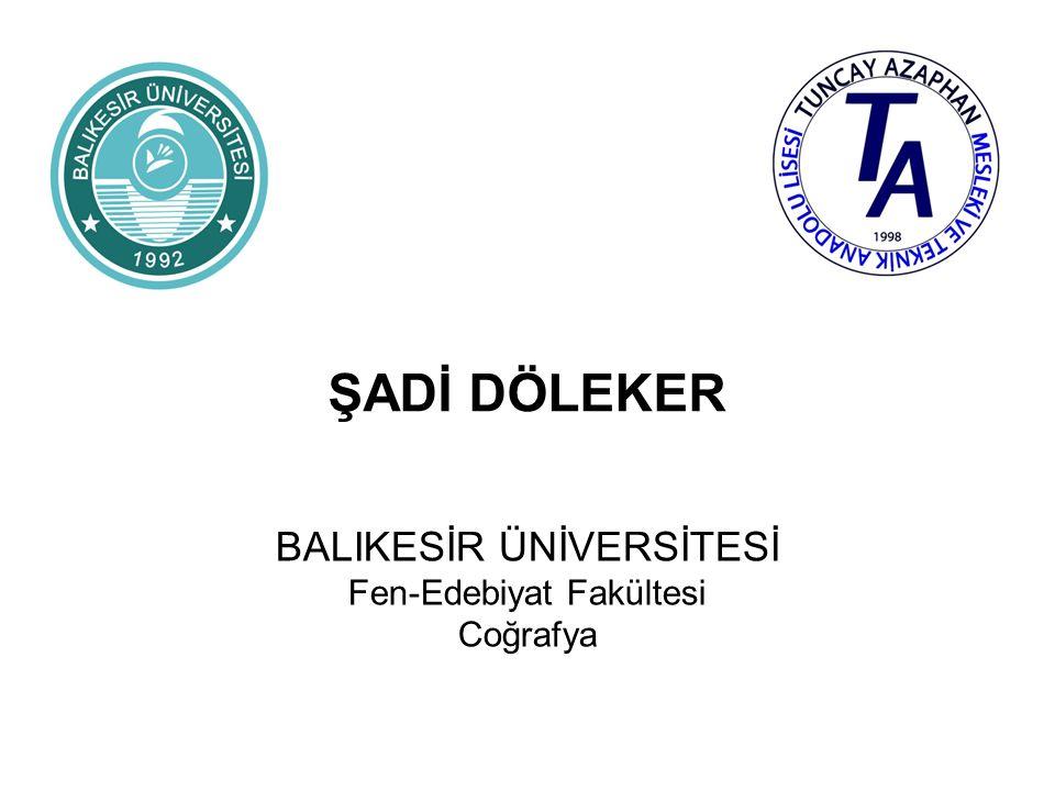 KÜBRA ŞAHİN NİŞANTAŞI ÜNİVERSİTESİ (İSTANBUL) İktisadi, İdari ve Sosyal Bilimler Fakültesi Sermaye Piyasaları ve Portföy Yönetimi (Tam Burslu)