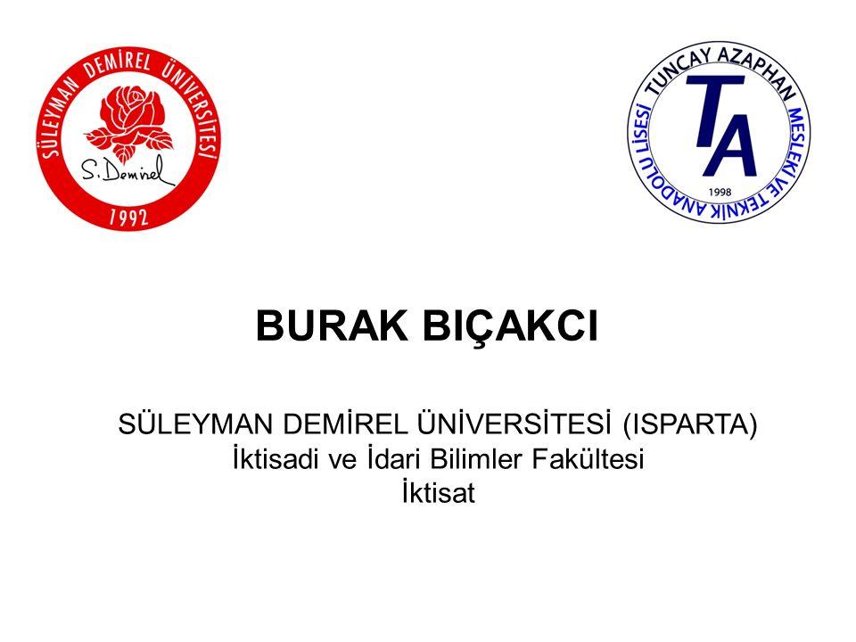 ŞEYDA NUR YALÇIN BİRUNİ ÜNİVERSİTESİ (İSTANBUL) Meslek Yüksekokulu Odyometri (%25 Burslu)