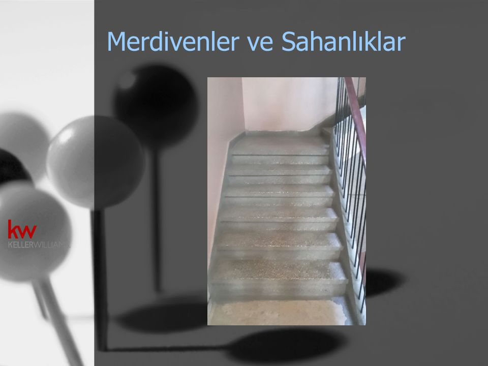 Kiralık Daire için Tek Yetkili Emlak Danışmanları Okan Karaağaç & Selim Beşikçi
