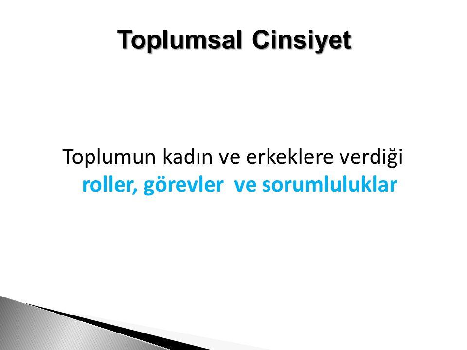 . Türkiye Cumhuriyetinin kurulduğu ilk 10 yılda Atatürk'ün önderliğinde gerçekleştirilen reformlar, bir yandan kadının yurttaşlık hakları kazanmasını diğer yandan Türk toplumunun yeniden yapılanmasını sağlamış, böylece büyük bir toplumsal değişim gerçekleştirilmiştir
