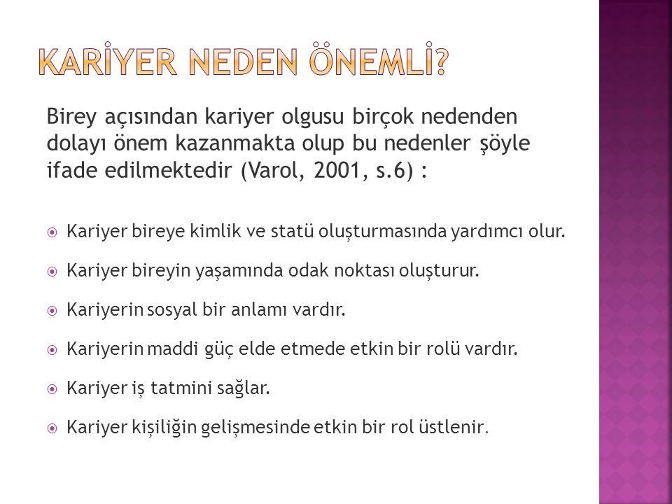  TSPAKB -Sermaye Piyasası Kurulu-Borsa İstanbul- Tanıtım Seminerleri  Karacadağ Kalkınma Ajansı İstihdam ve Yatırım Toplantısı  PCM Eğitimi (Proje Döngü Yönetimi)