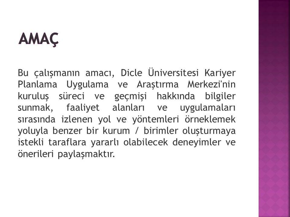  Bingöl, D.(2006) İnsan Kaynakları Yönetimi, 6.Baskı, İstanbul: Arıkan Yayını.