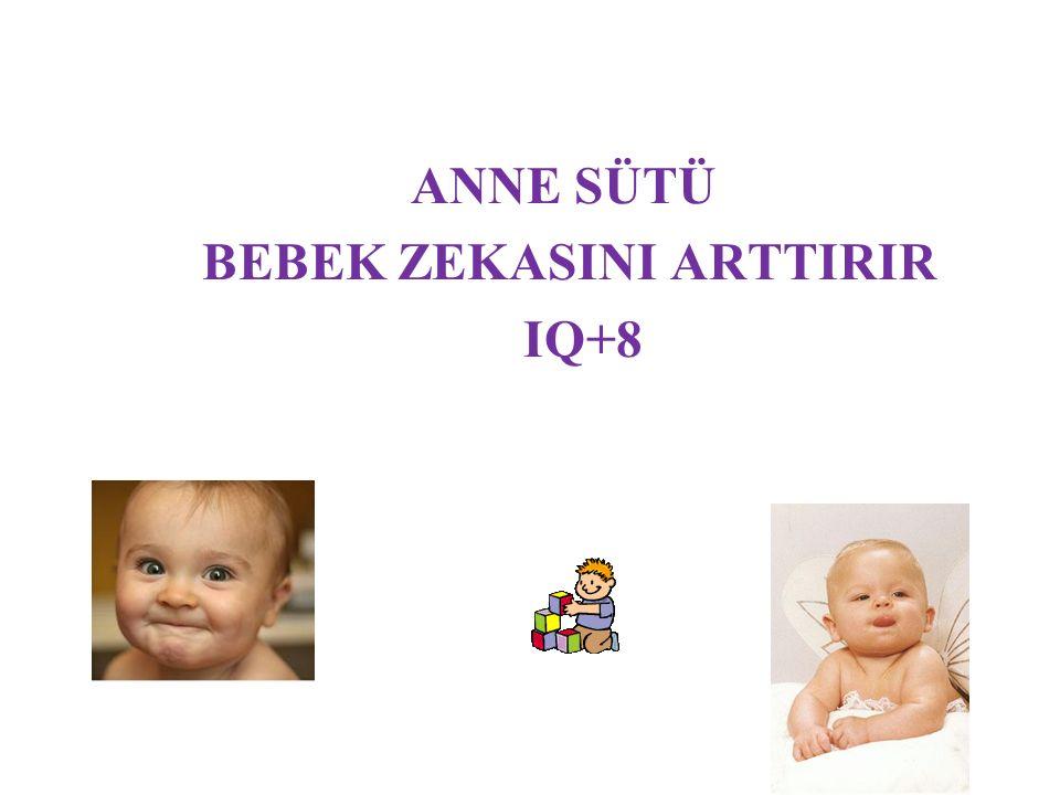  Yeterli ememeyen hasta bir bebeği beslemede  Anne yada bebek hastaysa sütün kalanını saklamak için  Anne işe gittiğinde bebeği için süt bırakacağı zaman  Anne bebeğinden uzakta iken süt akmasını önlemek için  Bebeğin çok dolu bir memeyi almasını kolaylaştırmak için  Sütü direkt olarak bebeğin ağzına sağmak için SÜTÜN SAĞILMASI ŞU DURUMLARDA YARARLIDIR