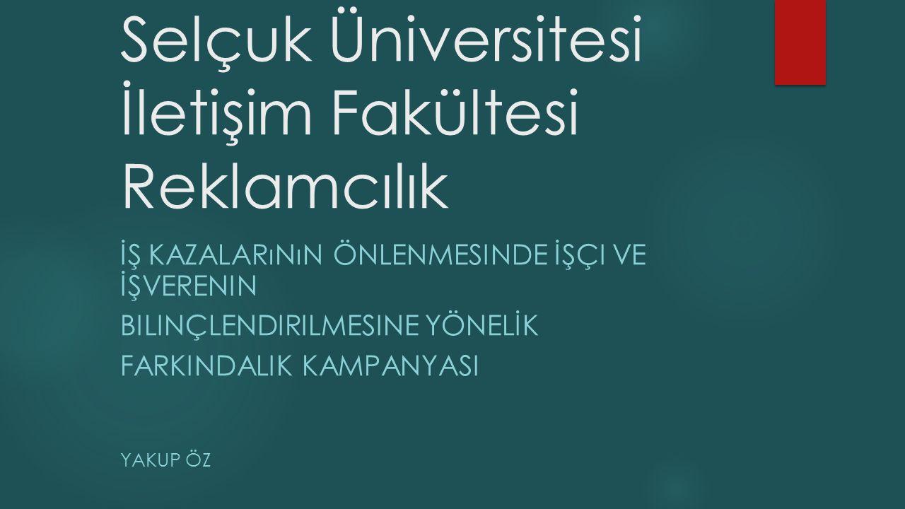İşteki Duruma Göre Kaynak: Türkiye İstatistik Kurumu