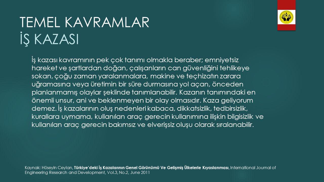 Röportaj ve Oturum  Türkiye Cumhuriyeti Çalışma ve Sosyal Güvenlik Bakanı Faruk Çelik birlikte konu hakkında geniş kapsamlı oturum ve röportaj yapılacak ve sosyal medyada paylaşılacak.