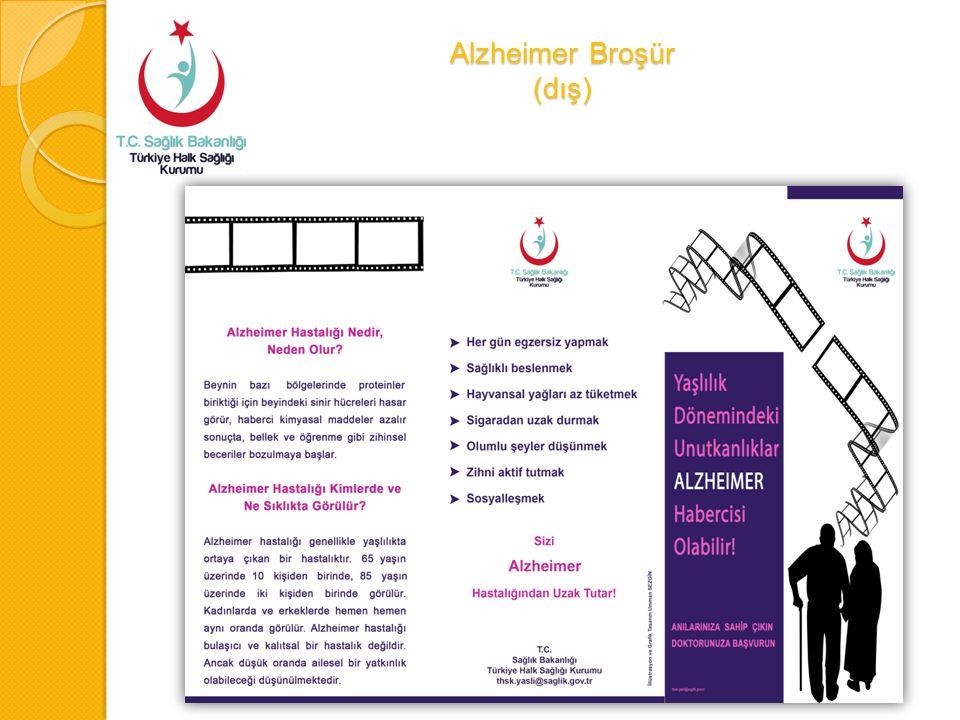 Alzheimer Broşür (iç)
