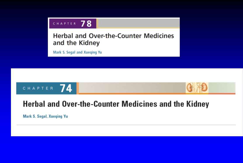 Hasta örneği l 63/E, Kuzey Irak'tan geliyor l Kronik böbrek hastalığı var, Akut alevlenme.