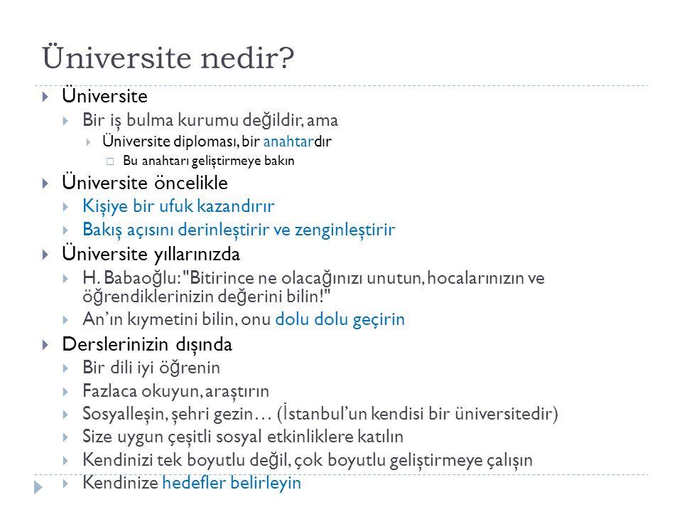 Yerel yönetimler alanında Marmara'nın öncü rolü  Yıllar yıllar önce…  1995  Marmara Üniversitesinde Yerel Yönetimlerle ilgili programlar açıldı  Hangileri.