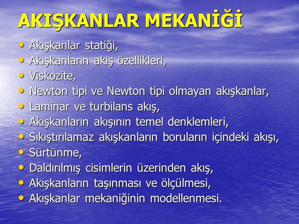 GIDA BİYOTEKNOLOJİSİ Biyoteknolojinin tanımı, Biyoteknolojinin tanımı, Uygulama alanları, Uygulama alanları, Türkiye'deki biyoteknolojik problemler, Türkiye'deki biyoteknolojik problemler, Endüstriyel boyutta biyokimyasal sistem uygulamalarındaki yeni gelişmeler, Endüstriyel boyutta biyokimyasal sistem uygulamalarındaki yeni gelişmeler, Enzim aktivitesi, Enzim aktivitesi, İmmobilize enzimler, İmmobilize enzimlerde aktivite değişimi, İmmobilizasyon teknikleri, İmmobilize enzimler, İmmobilize enzimlerde aktivite değişimi, İmmobilizasyon teknikleri, Kontrollü salım, Kontrollü salım, Mekanizma ve enzim kinetiği, Mekanizma ve enzim kinetiği, Gıdalarda enzim uygulamaları (Enzim elektrot, Prensibi, Gıdalarda glikoz, Laktoz tayini ) Gıdalarda enzim uygulamaları (Enzim elektrot, Prensibi, Gıdalarda glikoz, Laktoz tayini )